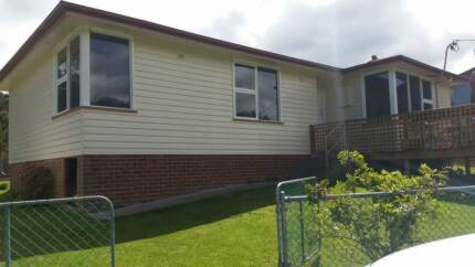 Country getaway close to the city on 1/2 acre!! Longley Kingborough Area Preview