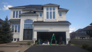 **PAINTING  AND  RENOVATIONS **
