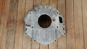 Chevrolet 462697 Bellhousing
