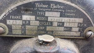 Old water pump Gatineau Ottawa / Gatineau Area image 3