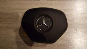 2014 - 16 CLS / E / GLK Class  Driver side Airbag