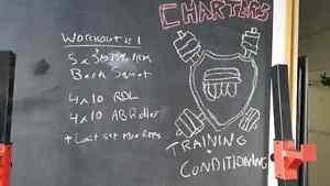 Professional Personal Training Kitchener / Waterloo Kitchener Area image 10