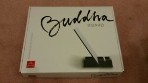 Buddha Board for Sale