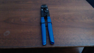 PEX Waterline Pliers For Clamps (New)