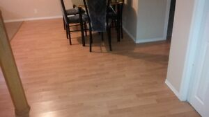 ****Basement Suite w/ Full Kitchen for Rent***