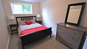 2 Bdrm. on Trafalgar near Highbury - Jan 1.- Great Value! London Ontario image 4