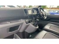 2020 Peugeot Expert 1.5 BlueHDi 1000 Professional Standard Panel Van MWB EU6 (s/