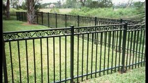 WROUGHT IRON AT ITS BEST -   BEST PRICES London Ontario image 2