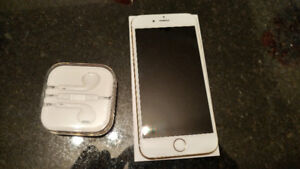 For iphone 6s 16gfor sale