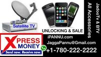 UNLOCK CODE FOR ANY CELL PHONE ORDER NOW