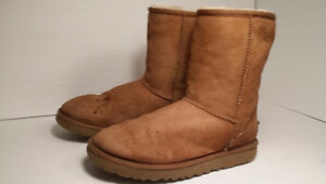 UGG femme/women taille 7