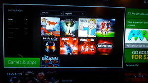 Xbox one bundle for sale cheap