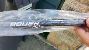 Bauer Vapor X80 Stamkos PM9 87 flex Lie 5 Sr Hockey Stick  (NEW)