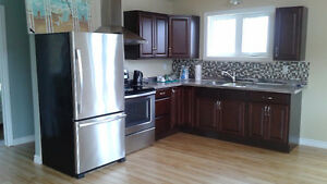 New cottage/home for sale on Bell Island St. John's Newfoundland image 2