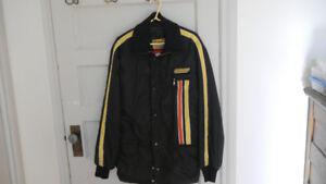 Mens large Skidoo TNT Jacket!