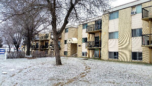 Investor and 1st Time Buyers!!  AFFORDABLE CONDO!
