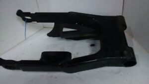 HD 2007 Dyna Low Rear swing arm