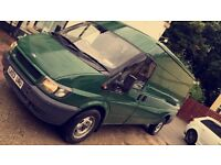 Ford transit t350 90 lwb company owned 12month mot bargain cheap