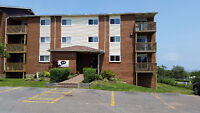 GREAT VALUE IN THIS UPDATED CONDO IN CLAYTON PARK
