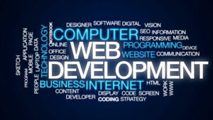 AMAZING JAW DROPPING WEBPAGES & FUNNELS