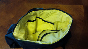Eco Soft Bag - for sale ! Kitchener / Waterloo Kitchener Area image 1