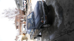 1989 Toyota Pickup Truck for sale