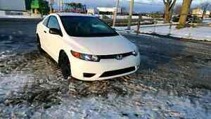 Honda civic 2008 !A1!