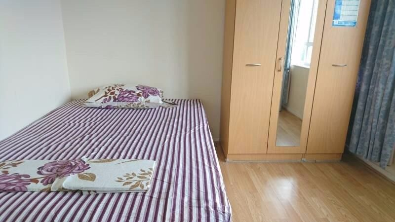 good room near Bank just for 120pw