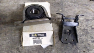 Ford hanger bearing. Door hing