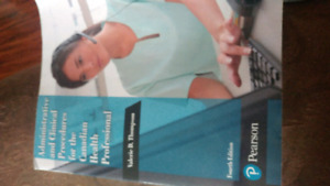 COLLEGE TEXTBOOK FOR SALE !!!!!!!