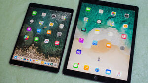 .....WINTER SALE APPLE IPAD PRO, IPAD AIR 2, IPAD AIR, IPAD 4...