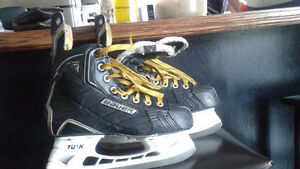 patins junior 4.5