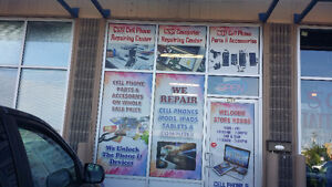 NEW STORE OPENNING DEAL FOR CELL PHONES @ CELL SOURCE