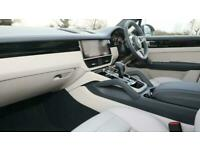 2020 Porsche Cayenne V6 TIPTRONIC SUV Petrol Automatic