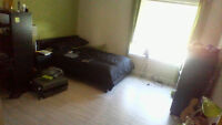 Apartment for rent - student attending oulton college
