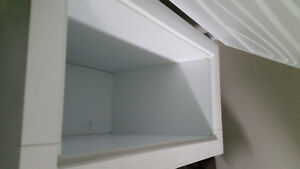 Freezer for sale - Not working