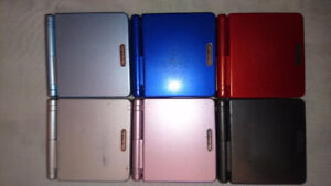 CONSOLES NINTENDO GAME BOY + JEUX / GAMEBOY SYSTEMS + GAMES