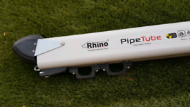 Rhino Pipe Tube Carrier