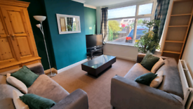 House wanted to rent - Bristol