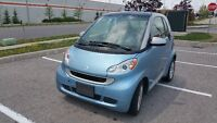 2011 smart Fortwo!! ITS A MUST SEE CAR!!!