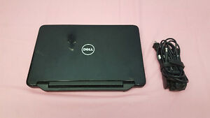 Dell Insperon Laptop