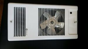Brilliant Ouellet Heater Kijiji Buy Sell Save With Canadas 1 Local Wiring Digital Resources Xeirawoestevosnl