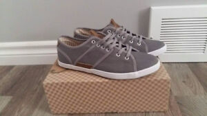 Brand new in box women sneakers from Yellow shoes