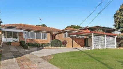 Lesley Avenue Carlingford FOR RENT Carlingford The Hills District Preview
