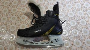 CCM New Mens Skates Size 12