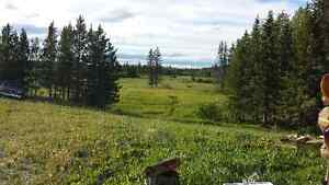 400 acres grazing hay fields for lease