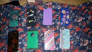 20 I phone 6 plus cases