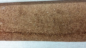 Special Carpet Roll Pricing