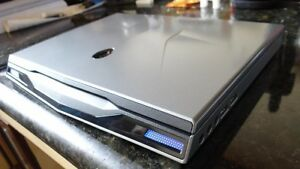 Dell Alienware MX14 Gaming Laptop