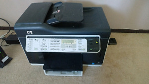 HP Laserjet Pro L7590 All in one (price reduced)